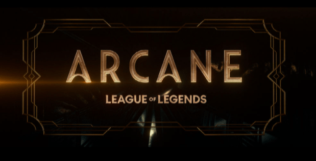 Arcane launches on Netflix on November 7th – New Trailer