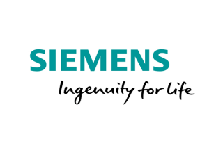 Corporate Account Manager at Corporate Account Manager at Siemens Nigeria