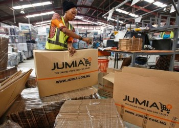 Jumia Travel to be taken over by Travelstart, part of drastic company changes | TechCabal