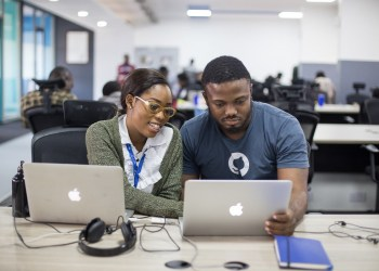 Quiz: What Nigerian Tech Boss Are You? | TechCabal