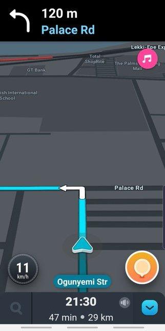 waze_app_traffic