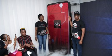 GIG Logisticss GIGGO app wants to make your life easier | TechCabal