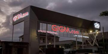 GIGM strengthens move from traditional transport to tech company | TechCabal