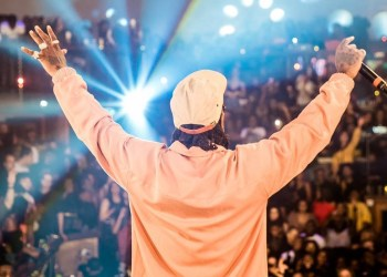 Why your favourite Nigerian songs are getting shorter | TechCabal