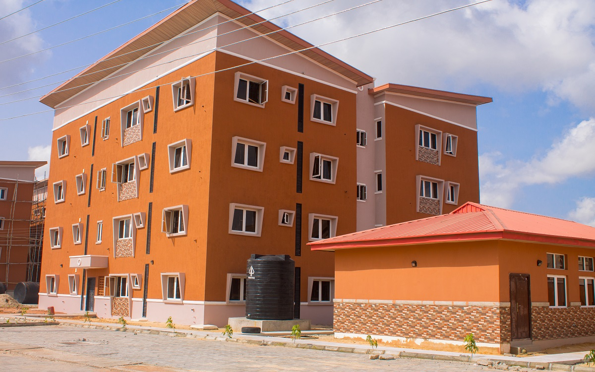The unfulfilled promise of digital real estate services in Lagos   TechCabal