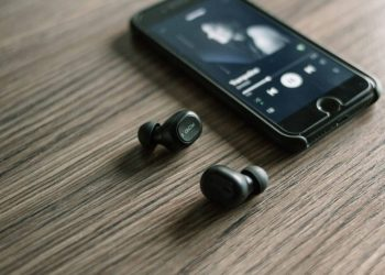 The difficult business of music streaming in Nigeria | TechCabal
