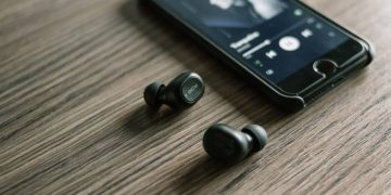 The difficult business of music streaming in Nigeria   TechCabal