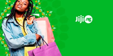 Jiji raises $21 million as competition with OList grows stiffer | TechCabal