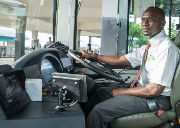 Kenyan bus-travel platform QuickBus raises seed funding from Abu Dhabi | TechCabal