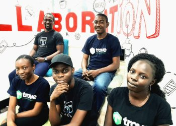 Perception: How Trove built access to US bonds, Chinese stocks and cryptocurrencies for Nigerians | TechCabal