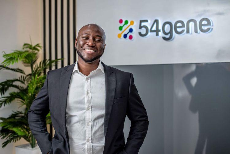 Biotech startup, 54Gene raises $500,000 to boost COVID-19 testing in Nigeria | TechCabal