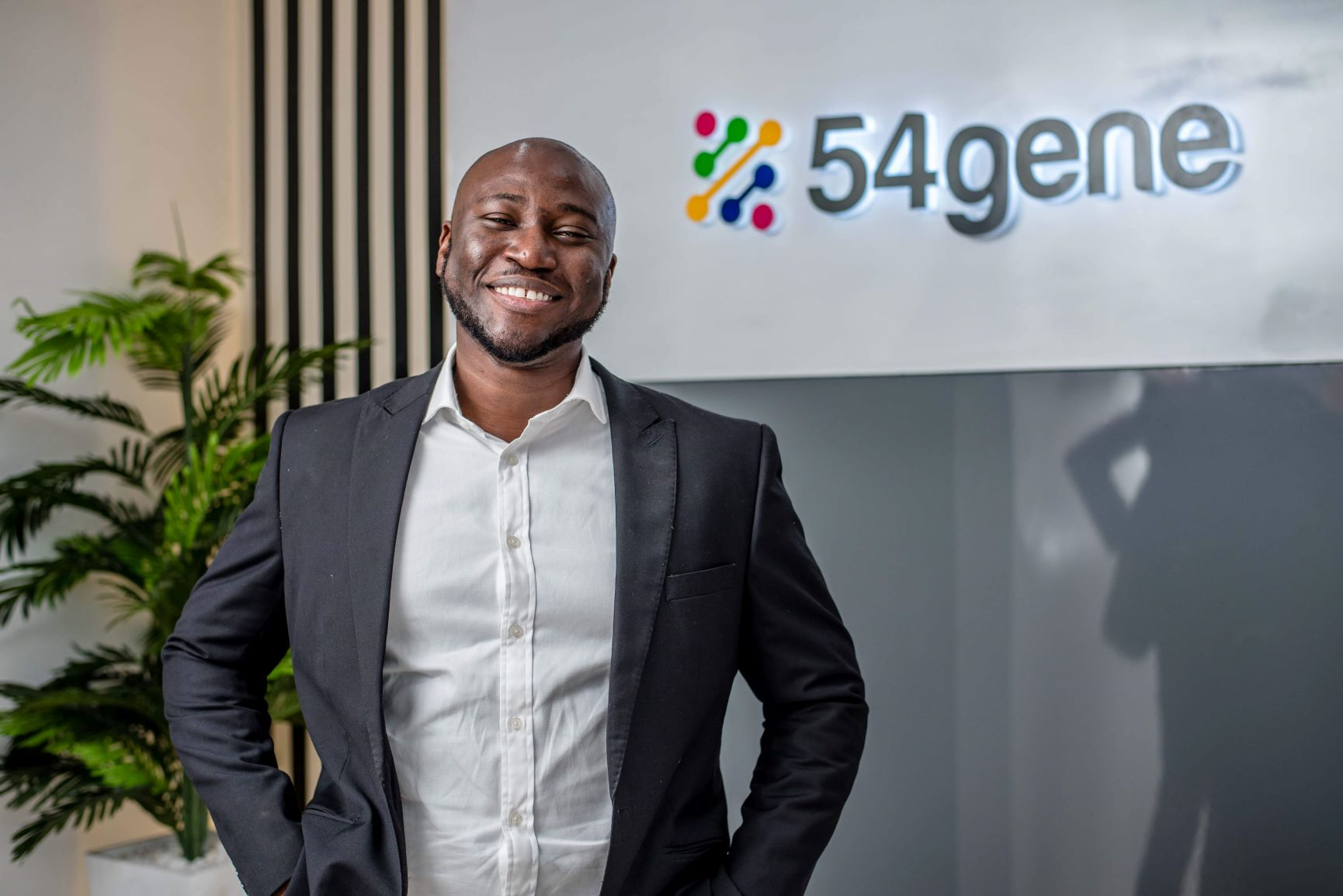 Biotech startup, 54Gene raises $500,000 to boost COVID-19 testing in Nigeria | TechCabal