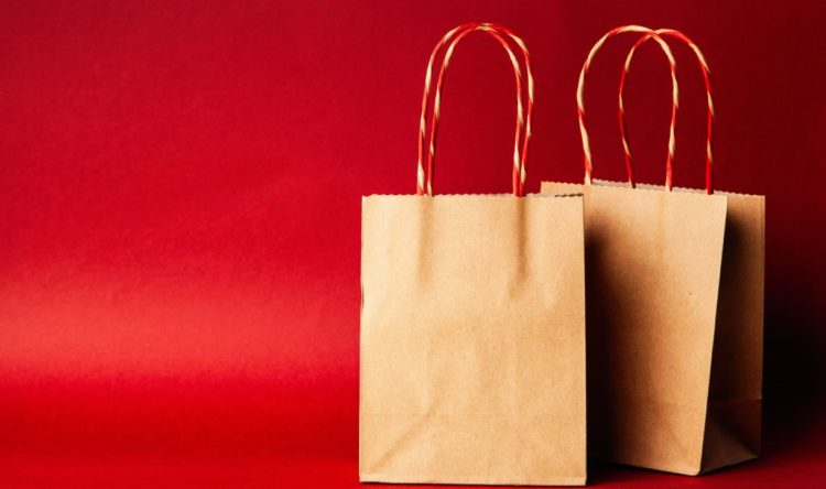 This startup has supplied over 12 million paper bags to businesses across Africa | TechCabal