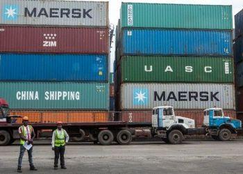 Nigerias lockdown is hurting logistics businesses | TechCabal