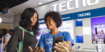 Could Africa run out of new smartphones in 2020? | TechCabal