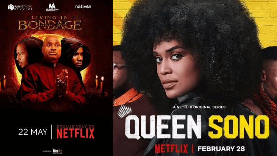 Factsheet: How to get your African movie on Netflix | TechCabal