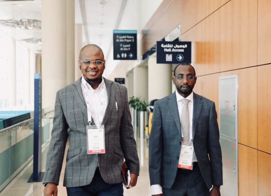 NITDA shares progress report on pandemic support for Nigerian startups | TechCabal