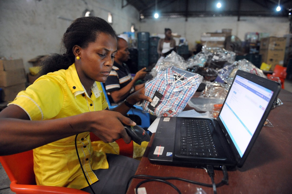 Why Nigerias biggest payments companies have entered e-commerce | TechCabal