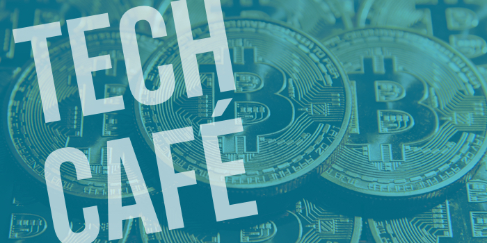 tech-cafe-cdc-bitcoin