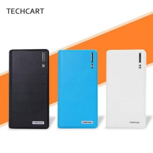 6cell 18650 Power Bank Case