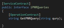 pnrquerycontract