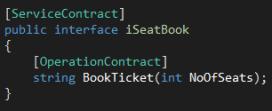 seatbookquerycontract