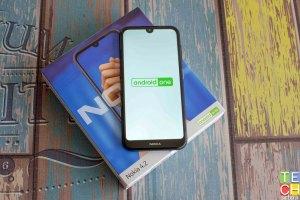 ¿Qué es Android One y cuáles son sus ventajas?