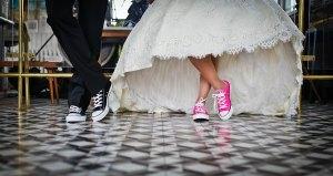 Matrimonio online, el auge de las relaciones virtuales