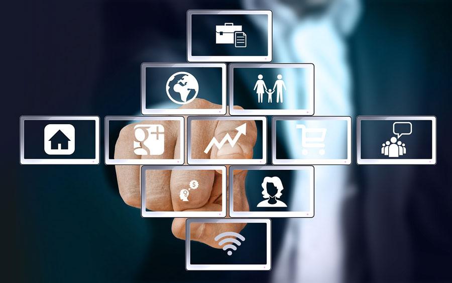 Cómo mejorar el Streaming en su casa? (tercera parte) - TECHcetera