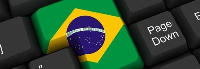 Piense regionalmente a la hora de crear su startup, brasileros lo están haciendo y el 2015 fue su mejor año en Colombia