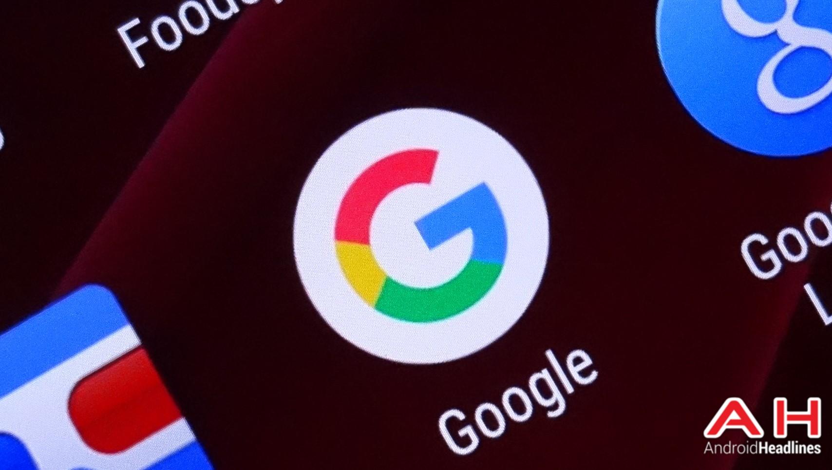Pronto podrá instalar Apps en su Android directamente desde los resultados de búsqueda - TECHcetera