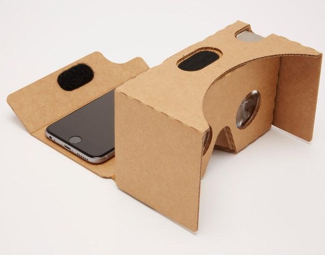 New-Cardboard---Top-copy