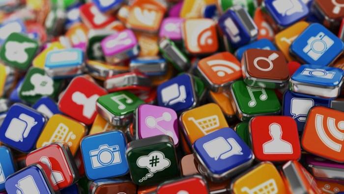Está pensando en desarrollar un app? No pierda su tiempo
