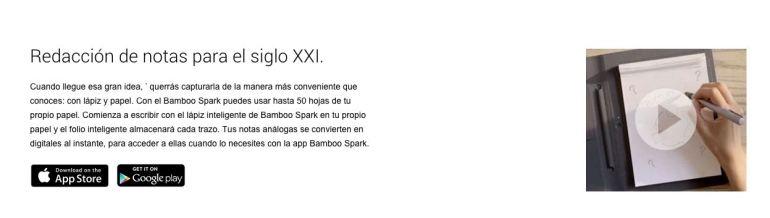 compatibilidad_spark