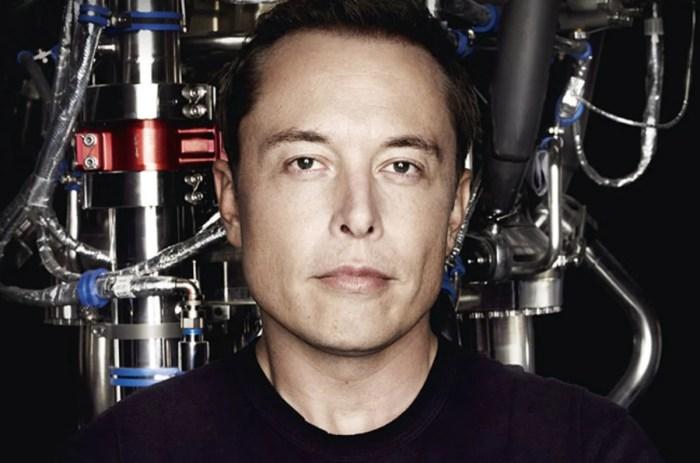 ¿Quién es Elon Musk? LoMasTECH Ep3