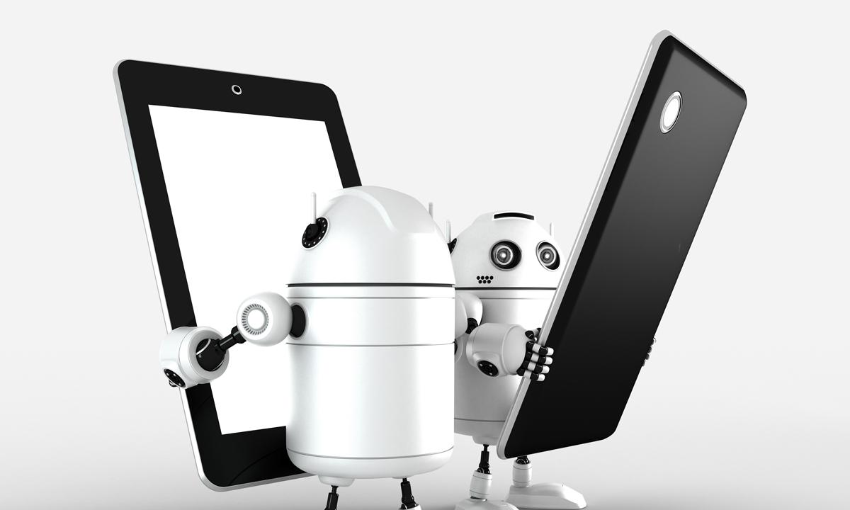 Qué comprar: SmartPhone, Tableta o Phablet? O todos los anteriores? - TECHcetera