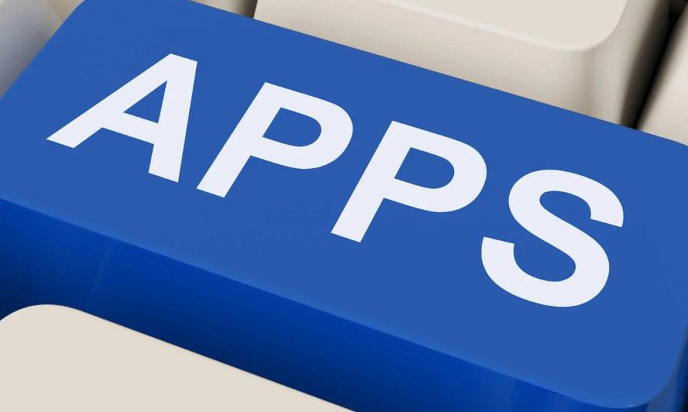 Qué es eso de los permisos de las #Apps? Por qué me interesa saberlo como padre responsable?   TECHcetera