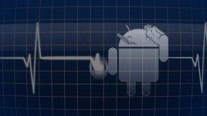 Google Play: Muchas Apps han sido rechazadas o bloqueadas!