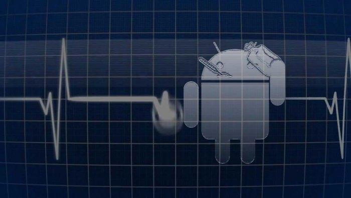 Seguridad en la tienda Google Play
