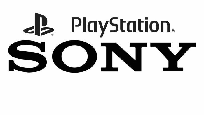 Las 6 mejores cosas de Sony en el E3