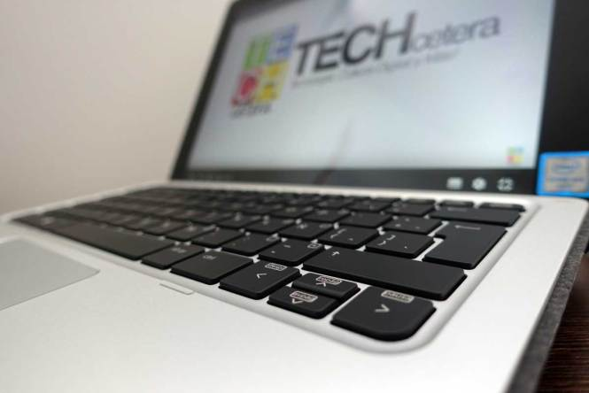 teclado_elite_x2