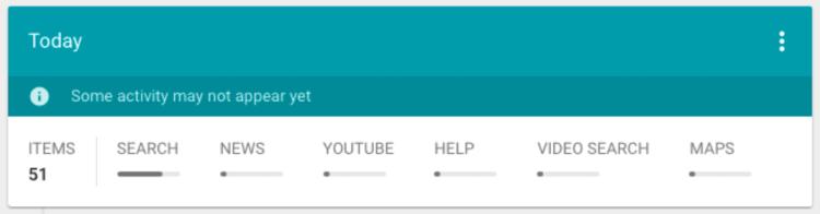 Mi-Historia-Google