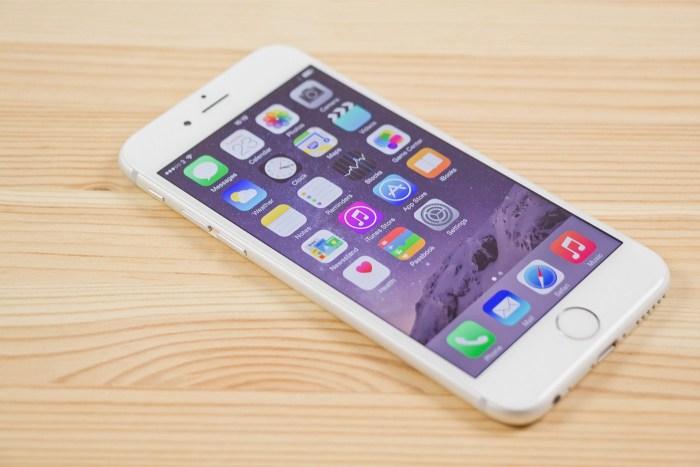 5 Trucos del iPhone que de pronto no conoce