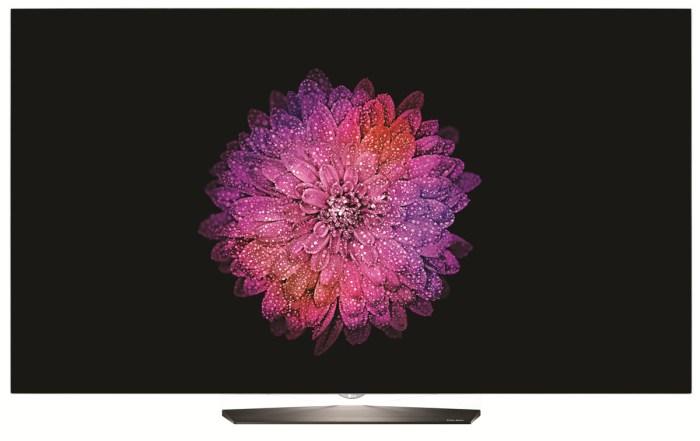 Qué tanto puede hacer con un #TV de última generación?