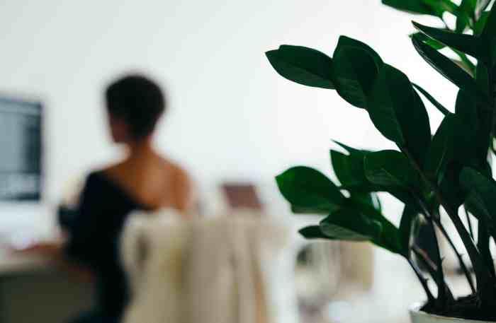#MujeresTECH: ¿Cómo usamos las redes sociales las mujeres profesionales?