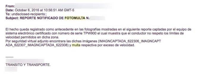 email_aviso