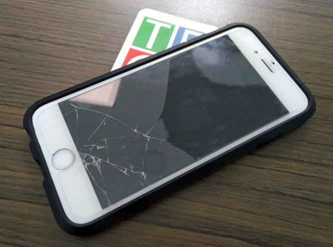 iphone_roto