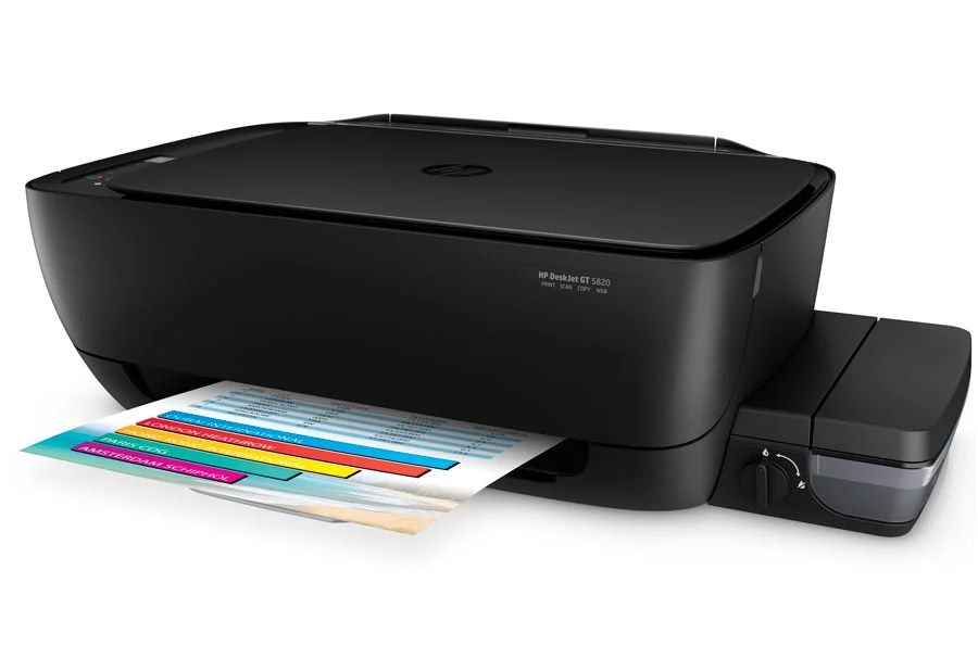 900 printer driver for hp mac inkjet