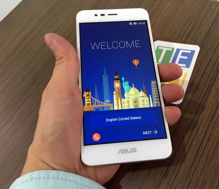 Este #SmartPhone tiene tanta batería que puede cargar otros #teléfonos!