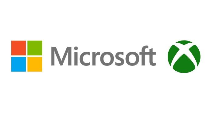 Lo Mejor del E3: Microsoft